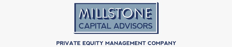 Millstone Capital Advisors