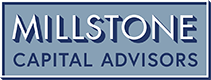 Millstone Capital Advisors Logo